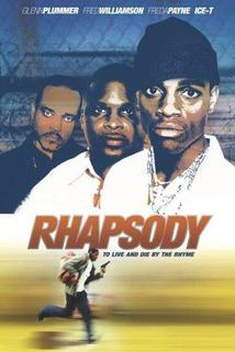 Deadly Rhapsody  - Deadly Rhapsody