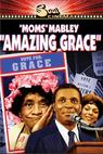 Úžasná Grace (1974)