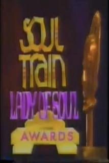 2001 Lady of Soul Awards  - 2001 Lady of Soul Awards