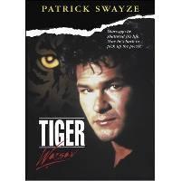 Hříšný tygr