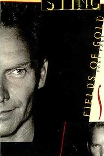 The Best of Sting: Fields of Gold 1984-1994