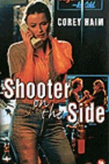 Shooter on the Side