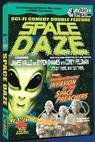 Space Daze (2005)