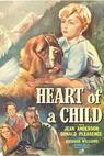 Heart of a Child