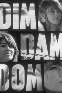 Dim Dam Dom  - Dim Dam Dom