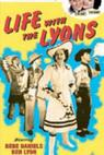 Life with the Lyons (1954)