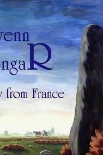 Ewenn Congar: A Story from France