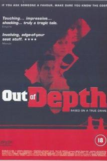 Out of Depth  - Out of Depth