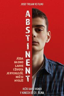 Abstinent  - Abstinent