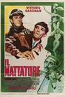Mattatore, Il (1960)