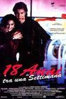 18 anni tra una settimana (1991)