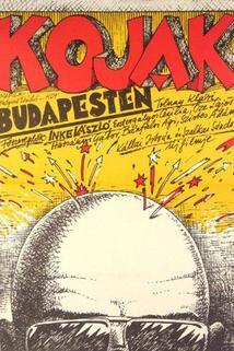 Kojak Budapesten