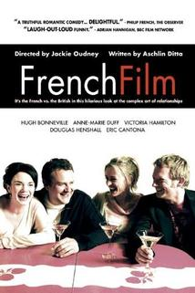 French Film