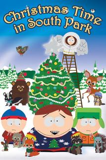 Christmas in South Park  - Christmas in South Park