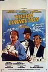 Yiddish Connection