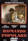 Lidový román (1974)