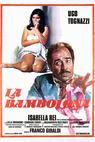 Bambolona, La (1968)