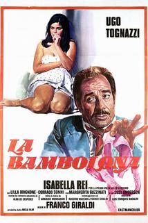 Bambolona, La