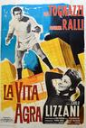 Vita agra, La (1964)