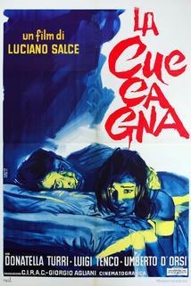 Cuccagna, La
