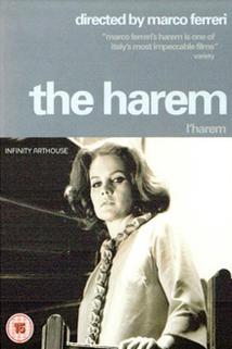 Herém