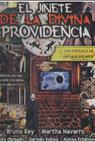 Jinete de la divina providencia, El (1991)