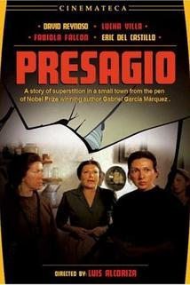 Věštba  - Presagio