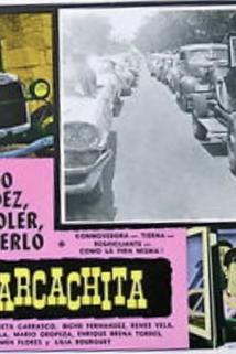 Carcachita, La