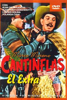 Extra, El