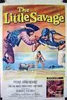 Little Savage (1959)