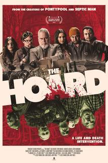 Hoard, The