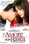 Amore non basta, L' (2008)
