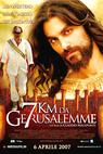 7 km da Gerusalemme (2007)