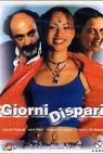 Giorni dispari (2000)