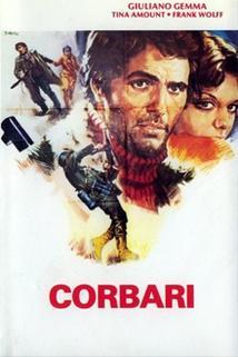 Corbari: Hrdina partyzánů