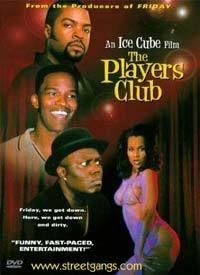 Klub hráčů