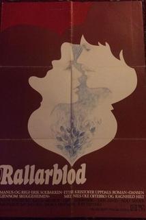 Rallarblod