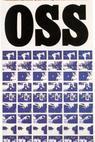 To jsme my (1976)