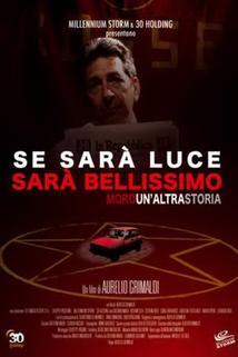 Trilogia su Aldo Moro