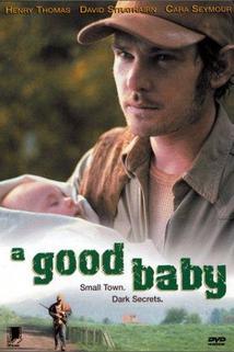 Good Baby, A