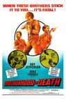 Brotherhood of Death (1976)