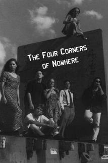 The Four Corners of Nowhere