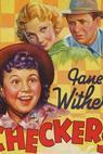 Checkers (1937)