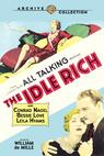 The Idle Rich (1929)