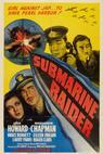 Submarine Raider (1942)