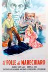 Folle di Marechiaro, Il (1952)
