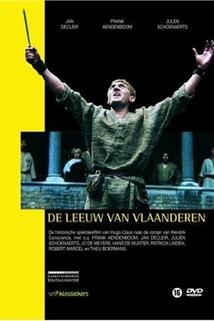 Leeuw van Vlaanderen, De