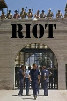 Riot  - Riot