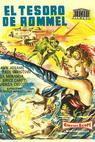 Tesoro di Rommel, Il (1955)