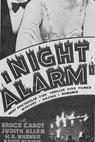 Night Alarm